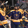 jea 1343 Mahtomedi vs Warroad