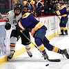 jea 0105 Mahtomedi vs Warroad