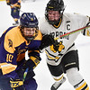 jea 3083 Mahtomedi vs Warroad