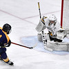 jea 3496 Mahtomedi vs Warroad