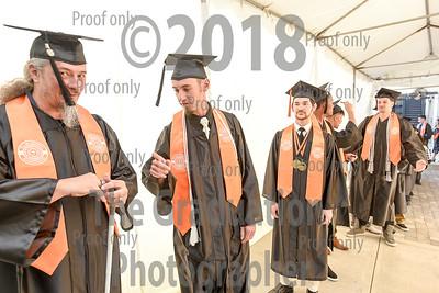 March 2nd, 2018 Full Sail Graduation