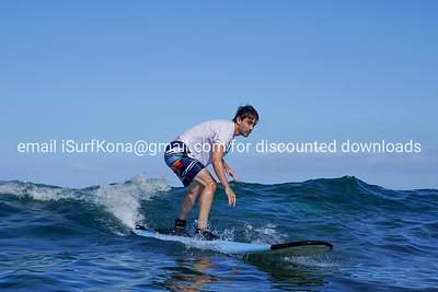2/28/2021 Surf