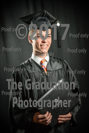 March 3rd, 2017 Full Sail Graduation