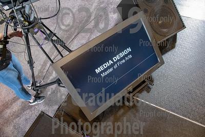 EM8045.NEF