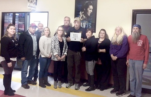 """SUBMITTED PHOTO 