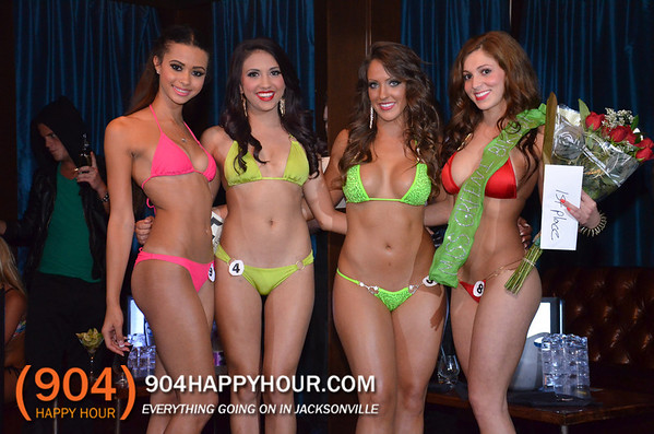 45surf bikini entrepreneurship business money beautiful swimsuit ...