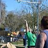 Celt Festival March 8, 2014