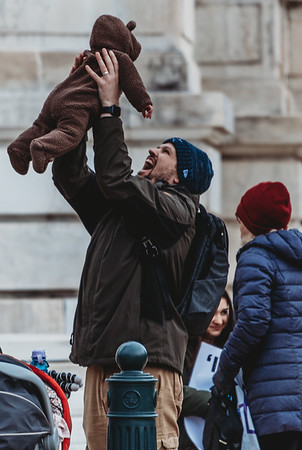 8769 March for Life 2020
