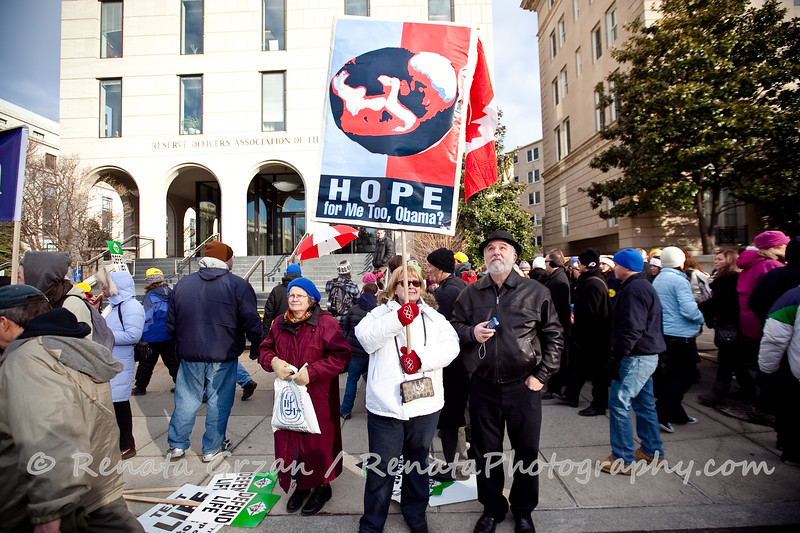 118- March For Life 2011 - Renata Photography