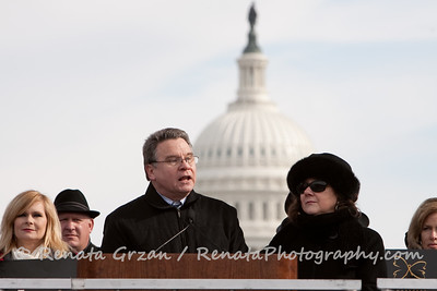 021- March For Life 2011 - Renata Photography