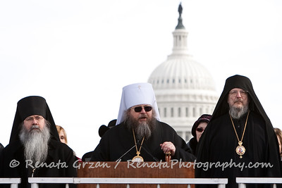 018- March For Life 2011 - Renata Photography
