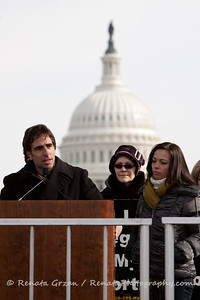 016- March For Life 2011 - Renata Photography