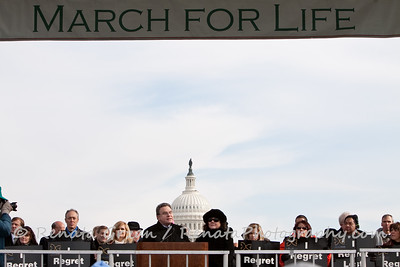 020- March For Life 2011 - Renata Photography
