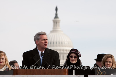 023- March For Life 2011 - Renata Photography