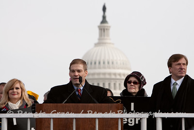 027- March For Life 2011 - Renata Photography