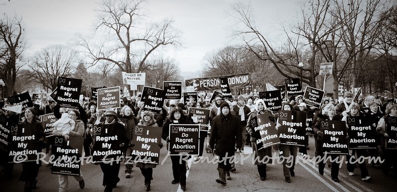 """A powerful image of those who witnessed personally and publically to the devastation caused by their abortion -against a backdrop of lifeless trees.  <a href=""""http://www.silentnomoreawareness.org"""">http://www.silentnomoreawareness.org</a>"""