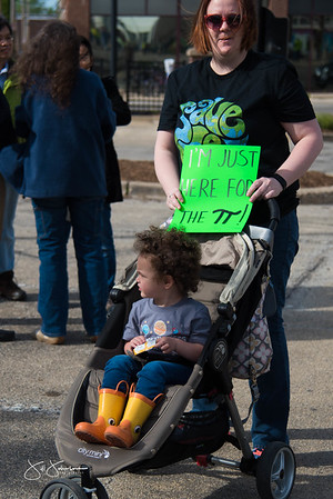 march_for_science-6568