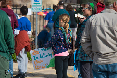 march_for_science-6585