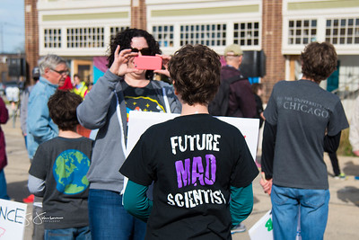 march_for_science-6584