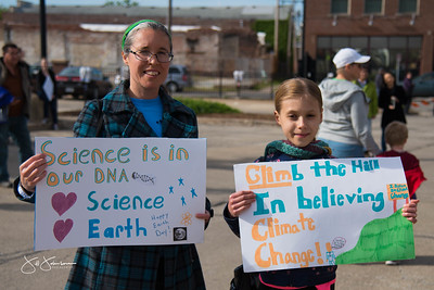 march_for_science-6571