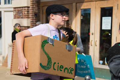 march_for_science-6561