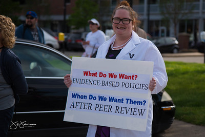 march_for_science-6576