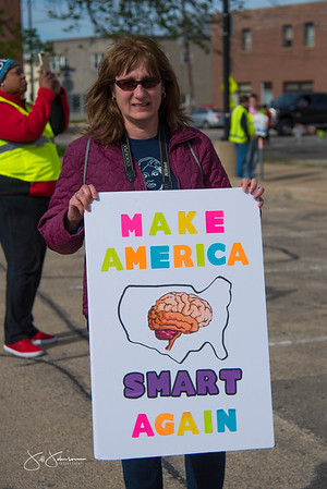 march_for_science-6558