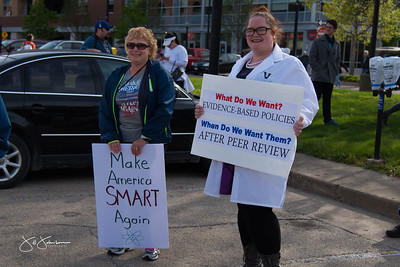 march_for_science-6578