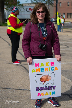 march_for_science-6557