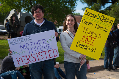 march_for_science-6583