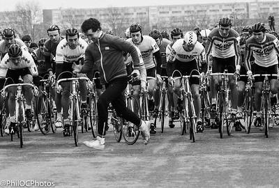 March Hare 1984 Photos by https://ko-fi.com/philocphotos