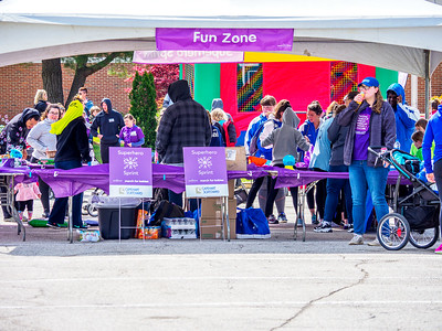2018 Gloucester County March for Babies