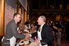 March of Dimes Gourmet Gala at the National Building Museum in Washington, DC on Tuesday, May 17, 2016.     (James R. Brantley)
