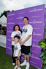 Walk for Babies-2
