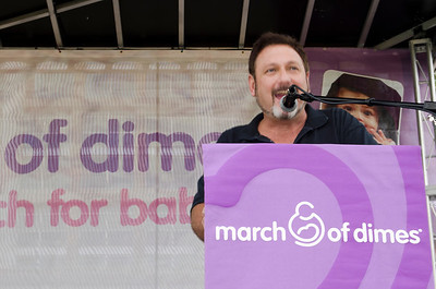 Walk for Babies-25
