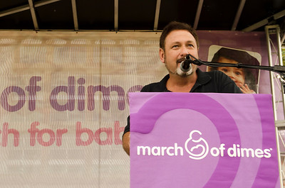 Walk for Babies-26
