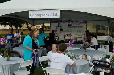 Walk for Babies-9