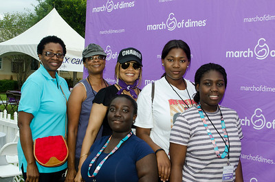 Walk for Babies-7