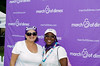 Walk for Babies-4