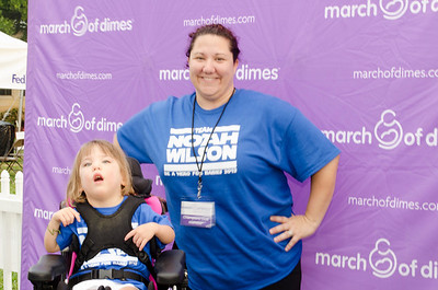 Walk for Babies-6