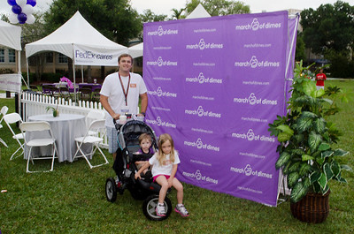 Walk for Babies-1