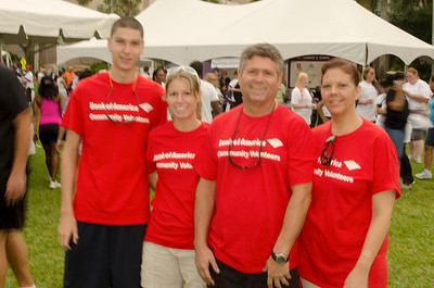 Walk for Babies-13