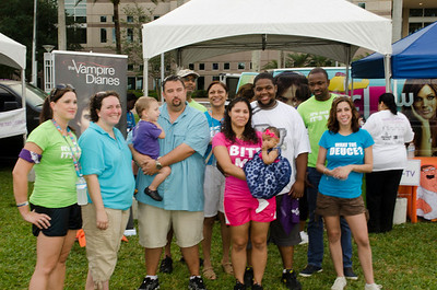 Walk for Babies-24
