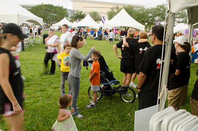 Walk for Babies-29