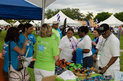 Walk for Babies-17