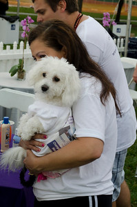 Walk for Babies-3