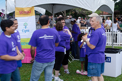 Walk for Babies-12