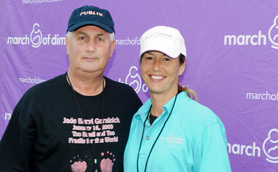 Walk for Babies-5