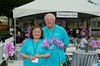 Walk for Babies-8