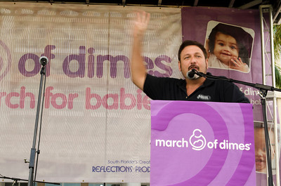 Walk for Babies-28